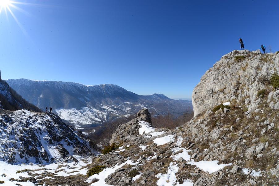 suva planina_5