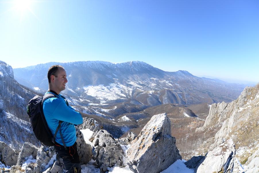 suva planina_6