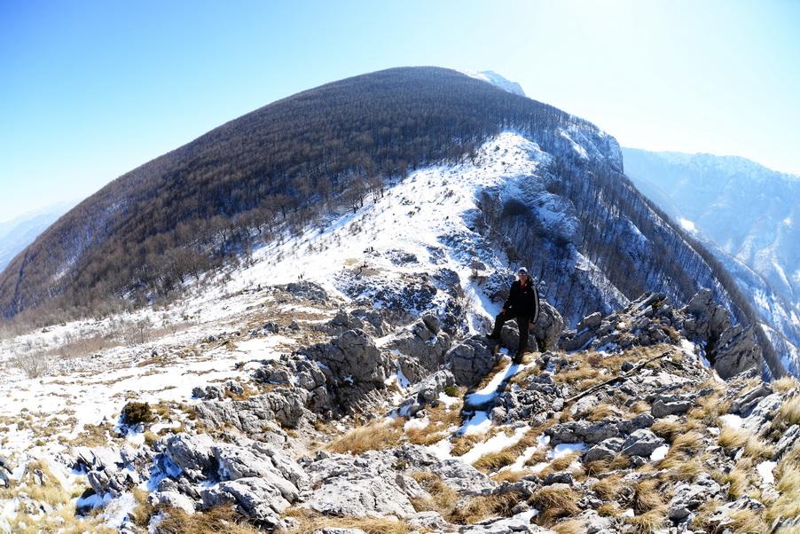 suva planina_8