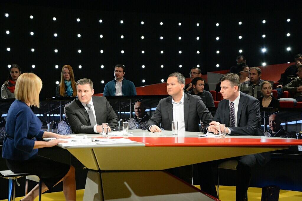 "Photo of Vasić:Državne subvencije na primeru ""Mišelina""-pun pogodak"
