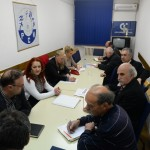 Nepovoljan materijalno-socijalni položaj zaposlenih u Pirotskom okrugu