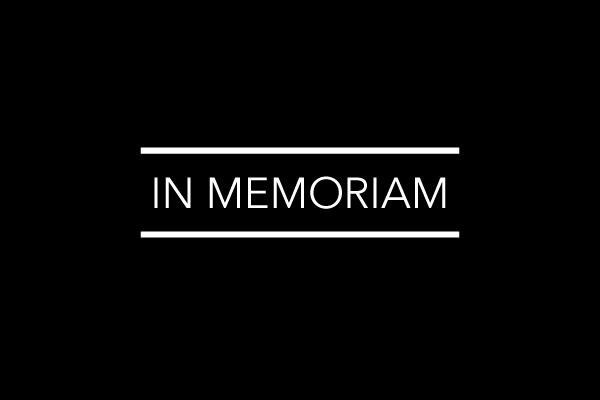 Photo of In memoriam – Marjan Avžner – rukovodilac Službe marketinga Tigar AD