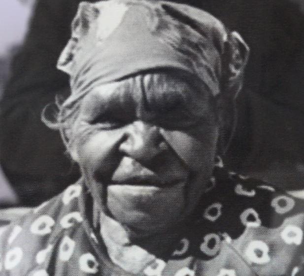 aboridzini