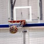 Košarkaši Pirota poraženi od ekipe Radničkog iz Kragujevca 75:94
