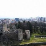 Srednjovekovna tvrđava na Kaleu - svedok vekova (dok. film)