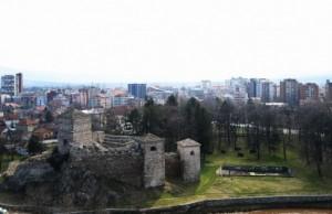 pirot sa srednjovekovnom tvrdjavom i parkom u kome se vrse iskopavanja_resize