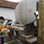 Najnovije analize pokazale: Voda iz vodovoda u selima Kružnog puta nije za piće