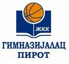 zkk logo
