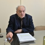 Zoran Krstić: Građevinski otpad može se besplatno deponovati na četvrtom kilometru od Prisjanskog naselja