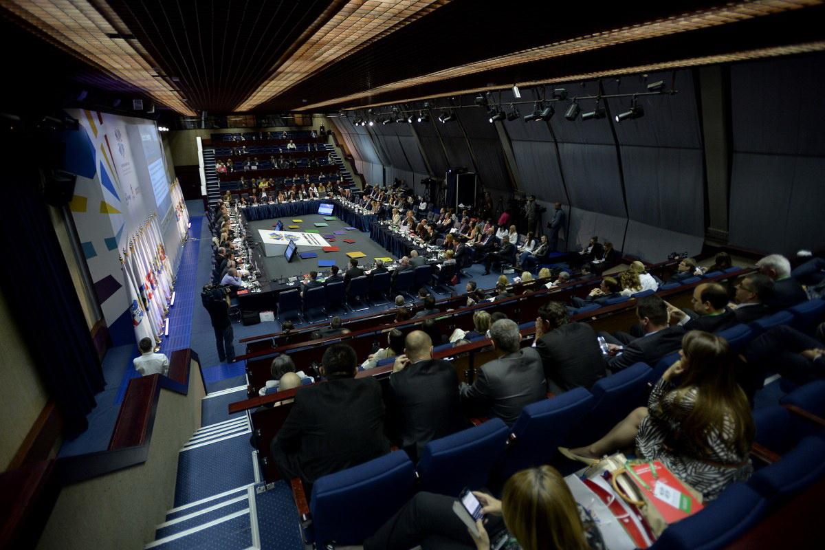 April 23. Samit konferencija - Sava Centar (104)_1200x800