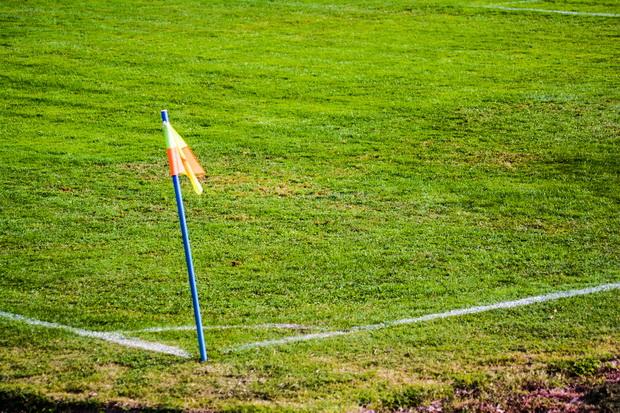 Fudbal_edited
