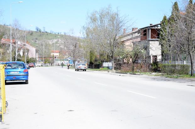 Photo of Ugrađene nove pumpe u Kozaračkoj ulici
