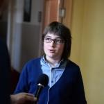 Momčilo Tošić treći u zemlji u informatici