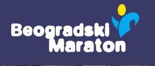 Photo of I Piroćanci trčali na Beogradskom maratonu