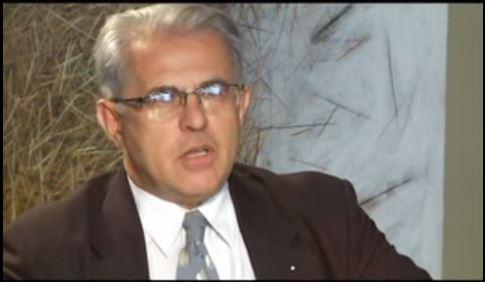 Photo of Preminuo Zoran Petrović Piroćanac