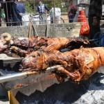 Uoči praznika jagnjetina samo u mesarama!