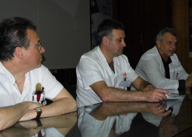 Photo of Rano otkrivanje tumora dojke u Opštoj bolnici