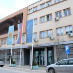 Javni poziv za dostavljanje predloga za dodelu javnih priznanja i nagrada grada Pirota