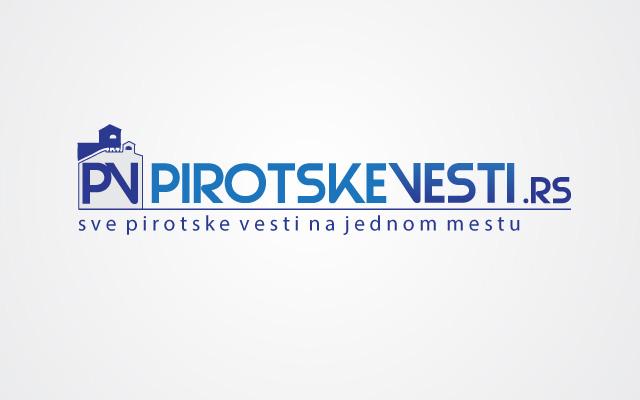 Photo of Pirotske vesti rekordno posećene