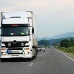 Učestvujte u izradi Strategije bezbednosti saobraćaja u Pirotu od 2018. do 2023. godine