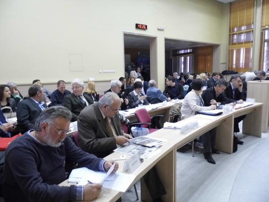 Photo of Održana sednica SO Pirot