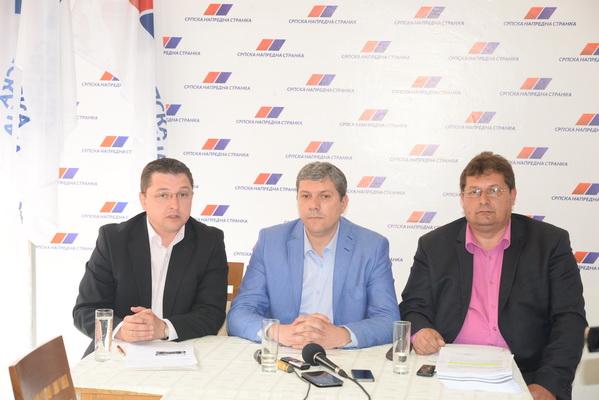 Photo of Godinu dana rada Vlade Srbije