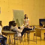 """Srednja stručna škola """"otvara"""" Školarijadu"""