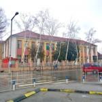 """Veliki broj aktivnosti povodom """"imendana"""" u OŠ """"Sveti Sava"""" u Pirotu"""