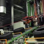 Tigar Tyres zapošljava: Mašinski inženjer u održavanju