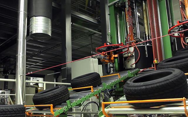 Photo of Tigar Tyres objavio konkurs za radno mesto industrijskog inženjera za progres
