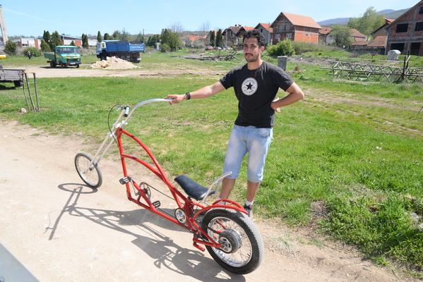 čoper bicikl_2