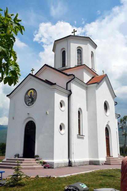 Jovanovac2