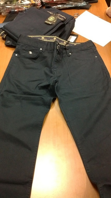 Pantalone 28 05 2015