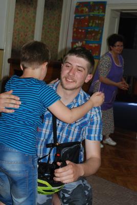 aleksa i mališani iz vrtića_1