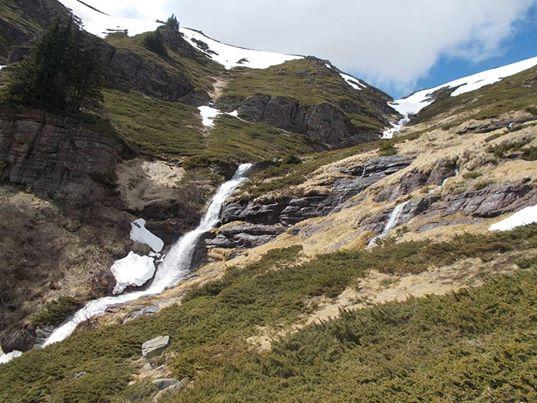 koprenski vodopad_2