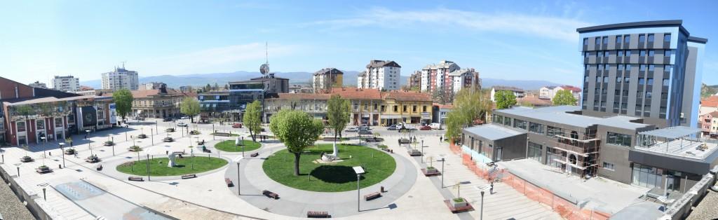 pirot panorama_resize