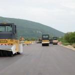 Preusmeravanje saobraćaja kod Staničenja