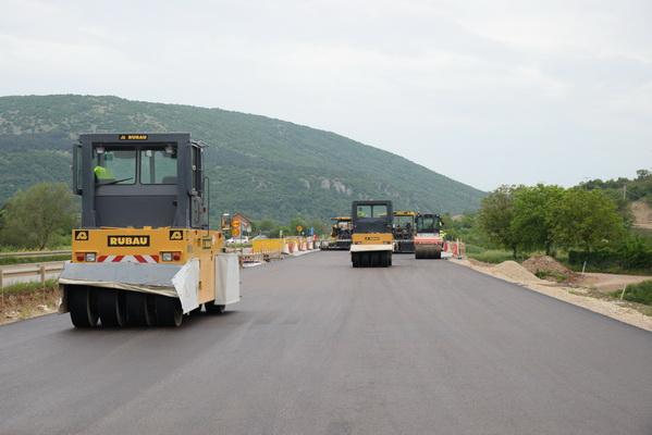 Photo of Preusmeravanje saobraćaja kod Staničenja