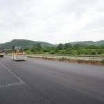 Nov režim saobraćaja na deonici Koridora od Čiflika do Staničenja od sutra