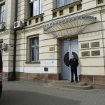 Pirotski Prekršajni sud: Rekordna zaplena deviza!