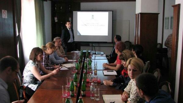 Photo of Jačanje konkurentnosti u Srbiji