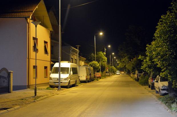 Save Kovacevica 1