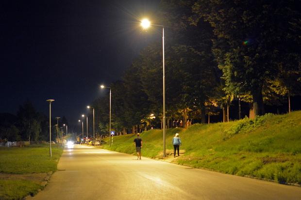 Save Kovacevica 2