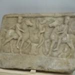 Predavanje o značaju očuvanja arheološkog nasleđa Srbije i pirotskog kraja