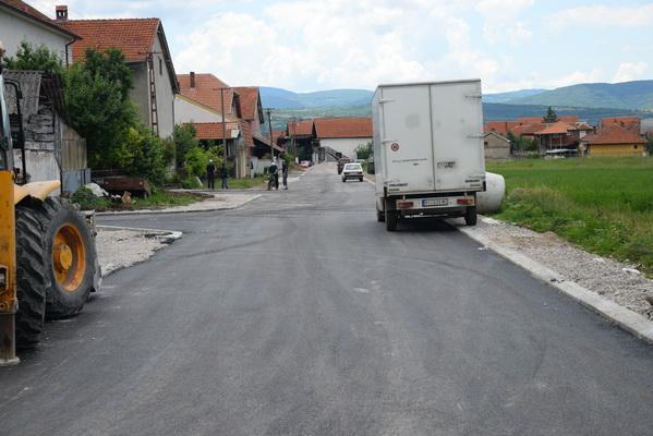 drinska ulica_2