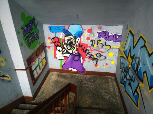 grafiti_4