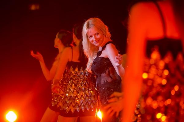 Photo of Ivana Jordan za Pirotske vesti:Srbija je prepuna talentovanih ljudi
