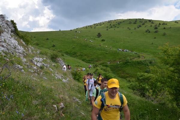 planinari ruj_2