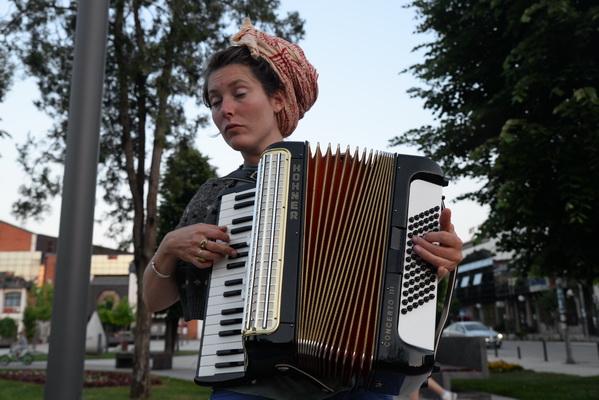 putujuci muzicari_2