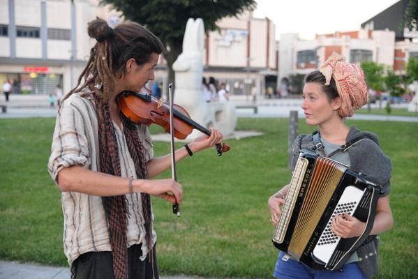 putujuci muzicari_3